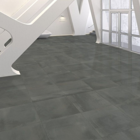 Vulcano Galena Matt Wall and Floor Tile