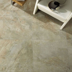 Icaria Beige Wall And Floor Base Tile by Grespania Tiles