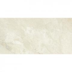 Icaria Blanco Wall And Floor Base Tile by Grespania Tiles