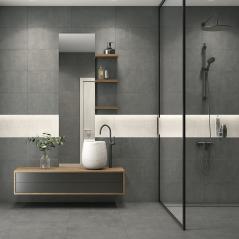Brera Wall And Floor Base Tile by Grespania Tiles