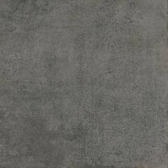Lava Iron Large Coverlam Tile