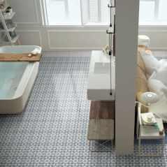 Dalia Niagara Wall And Floor Tile