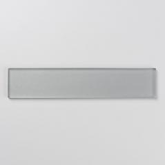 Auroras Tile - Grey