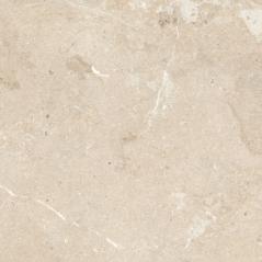 La Mio Pietra Sand Limestone