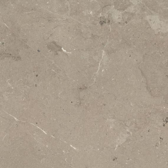 La Mio Pietra Taupe Limestone