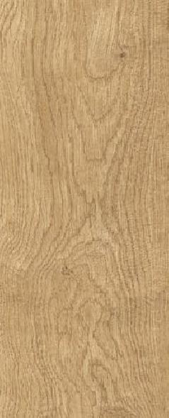 Legno di lusso Natural Wood Effect Tile