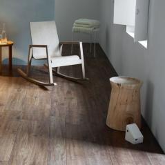 Legno di lusso Castagno Wood Effect Tile