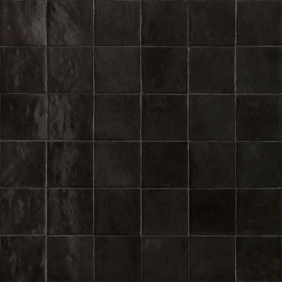Pallida Carbone Tile