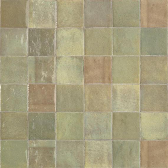 Pallida Salvia Tile