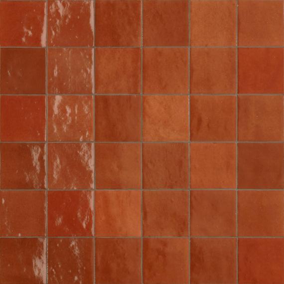 Pallida Corallo Tile