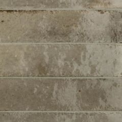 Pallida Greige Tile