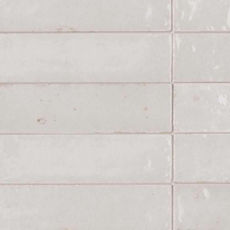 Pallida Blanco Tile