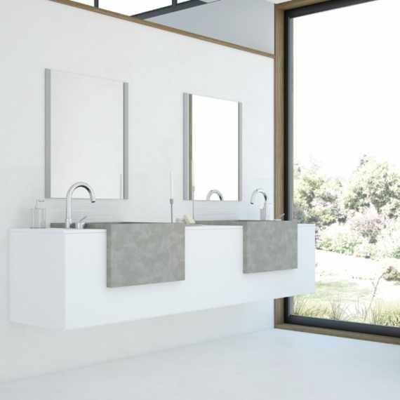 Move Marfil Wall Tile