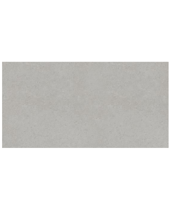 Saloni Move Gris Tile