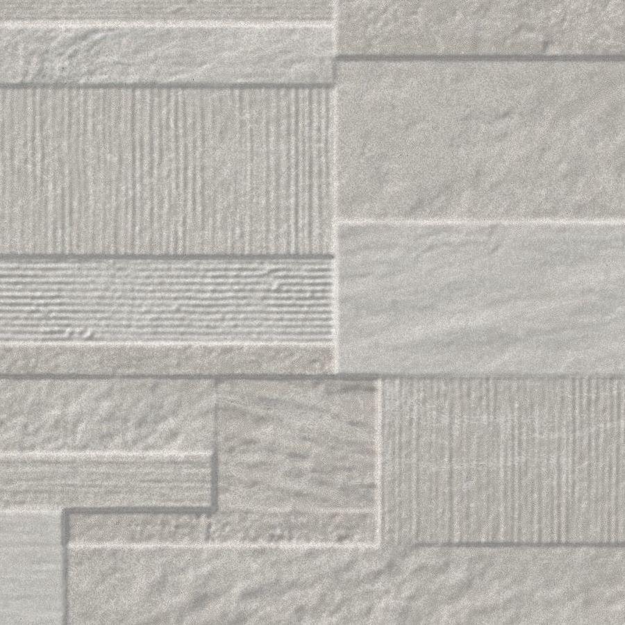 Saloni Move Shake Gris Tile Wall Tile