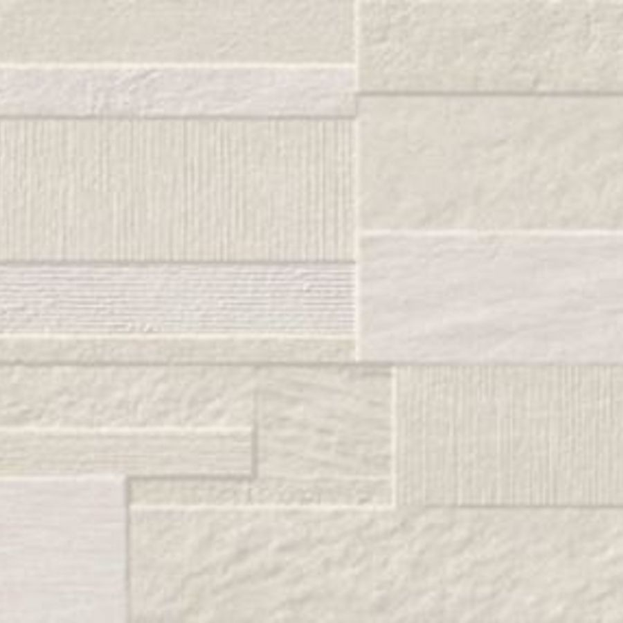 Saloni Move Shake Marfil Tile
