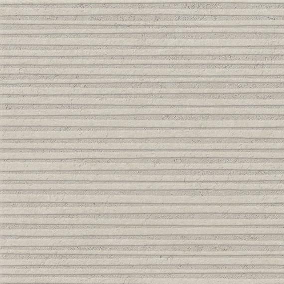 Saloni Move Tour Beige Tile Wall Tile