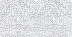 Sonata Adagio Iris Wall Tile