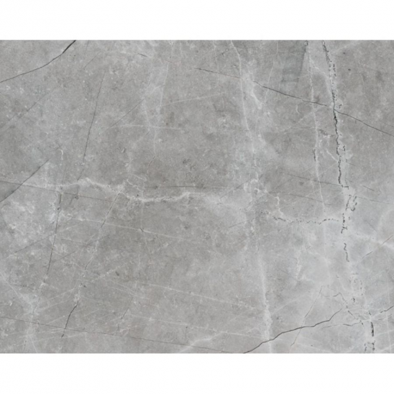 Sonata Gris Wall and Floor Tile