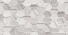 Transfer Syrma 31 x 60 Iris Tile
