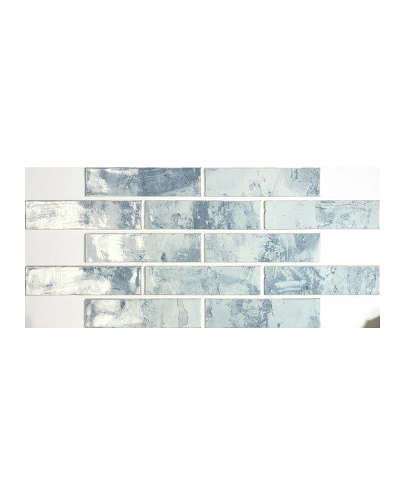 Savannah Brick Sky Wall Tile