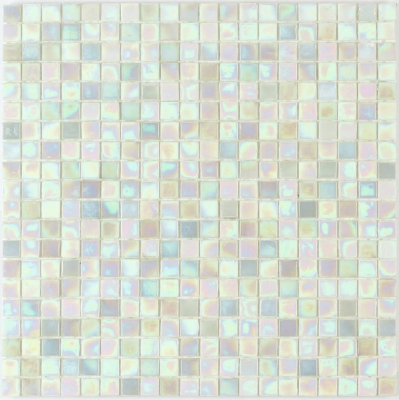 Velia Cube Perla Grespania Mosaic