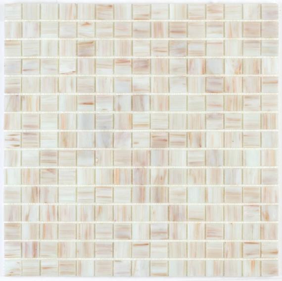 Cirene Cuarzo Grespania Mosaic