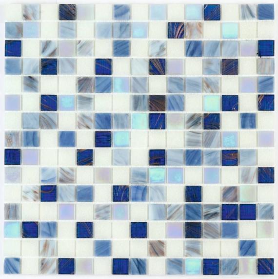 Cirene Cielo Grespania Mosaic