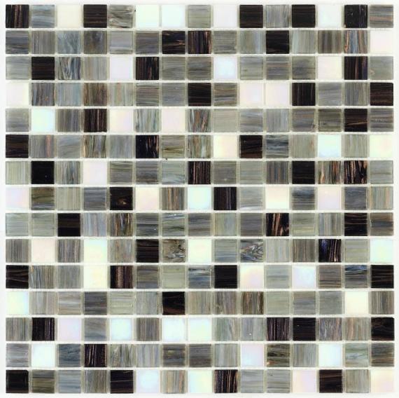 Cirene Gris Grespania Mosaic