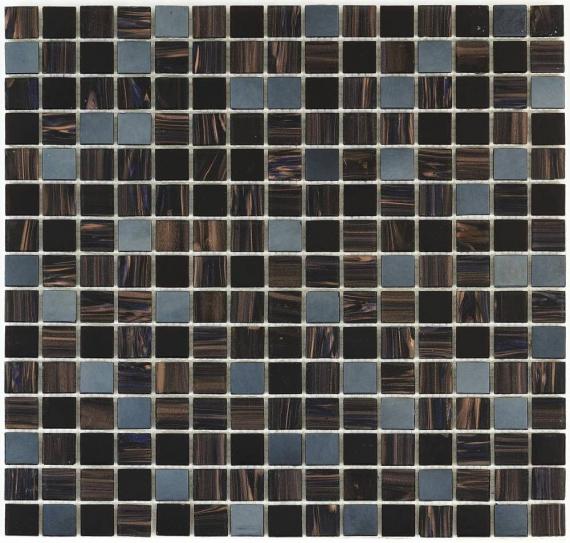 Cirene Onix Grespania Mosaic