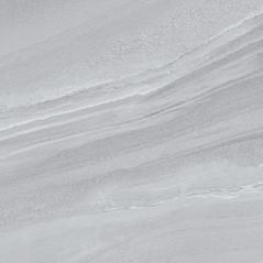 Andern Dark Grey Matt Floor and Wall Tile