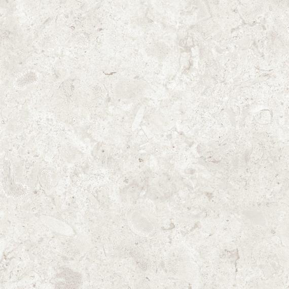 bella casa Coralina Perla Wall and Floor Tile