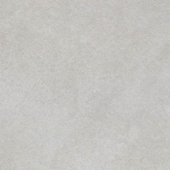 Intro Gris Floor and Wall Tile by Saloni