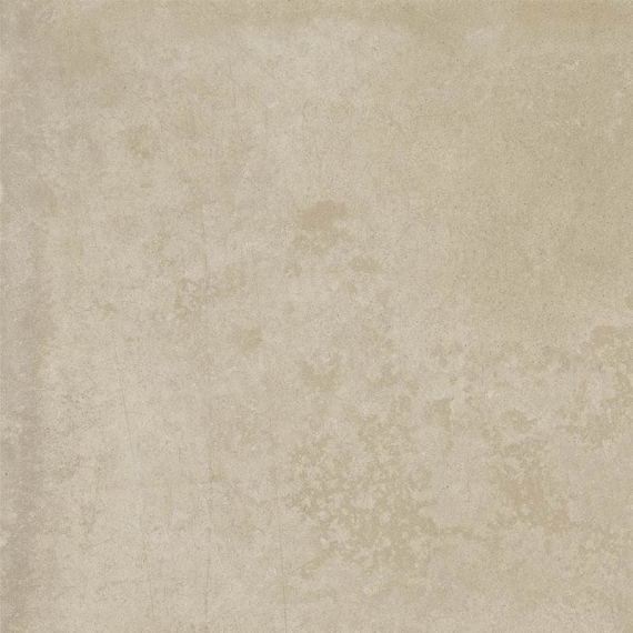 Majestic Beige Floor and Wall Tile by Saloni