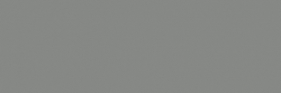 Basic Gris Large Coverlam Tile