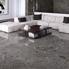 Artic Antracita Large Coverlam Tile