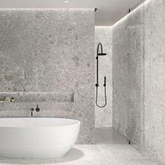 Artic Gris Large Coverlam Tile