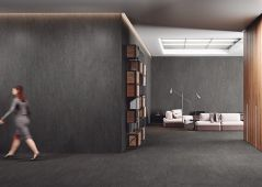 Basaltina Collection Large Coverlam Tile