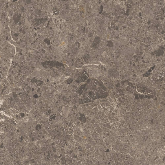 Blanco Moka Wall and Floor Tile