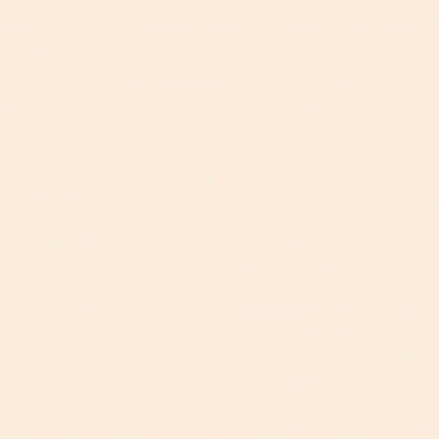 Basic Marfil Large Coverlam Tile