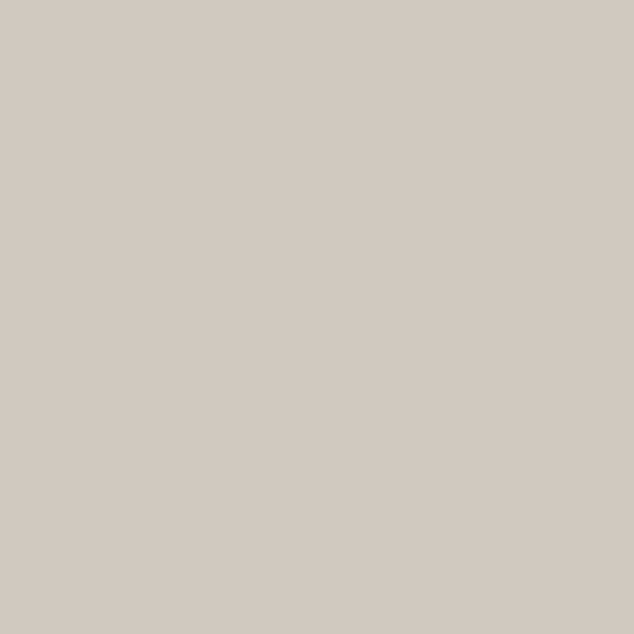 Basic Cemento Large Coverlam Tile