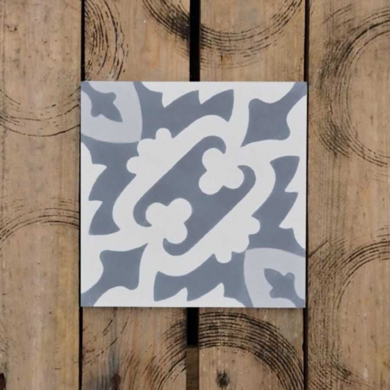 Marcas Cement Encaustic Tiles 20 x 20 cm