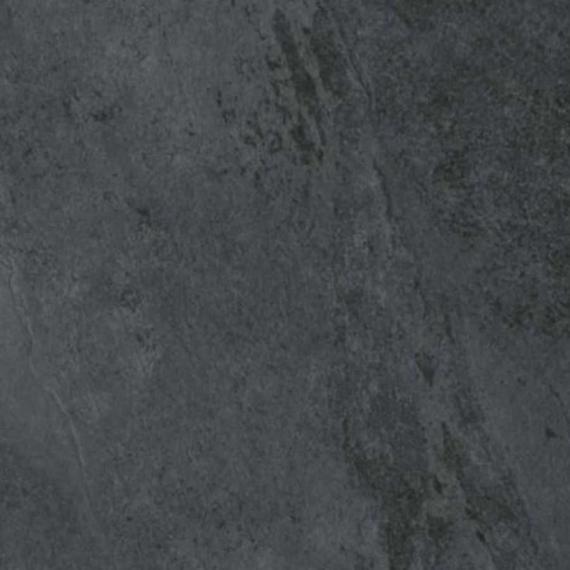 Annapurna Negro 20 mm Porcelain Exterior Tile
