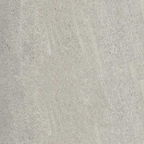 Lyon Gris 20 mm Porcelain Exterior Tile