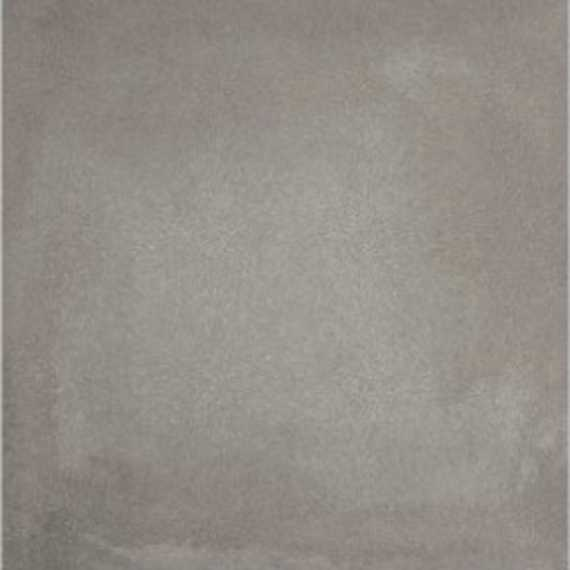 Montreal Antracita 20 mm Porcelain Exterior Tile