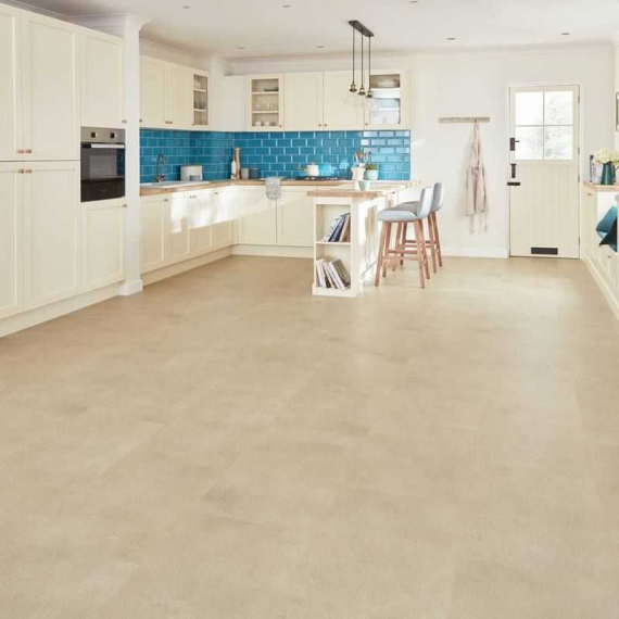 Cotswold Stone Karndean Flooring