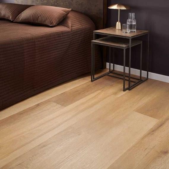 Warm Ash Karndean Flooring