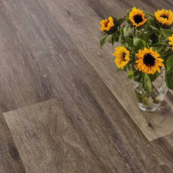 Baltic Mistral Oak Karndean Flooring