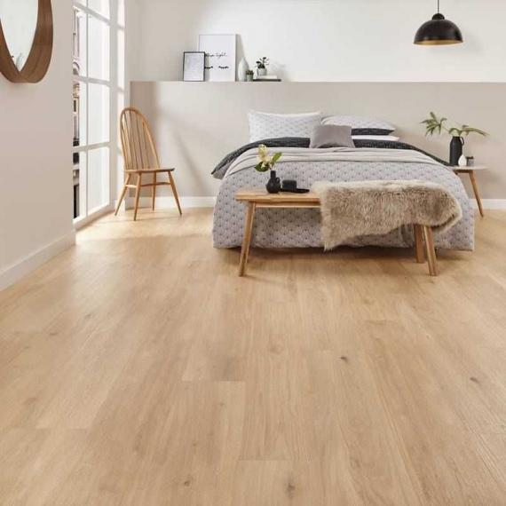 Canadian Nude Oak Karndean Flooring