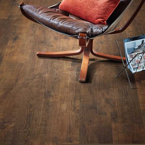 Antique French Oak Karndean Flooring